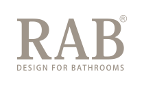 bathroom accessories, bathroom furniture and accessories | rab ... - Rab Arredo Bagno