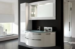 bathroom accessories, bathroom furniture and accessories | rab ... - Foto Arredo Bagno
